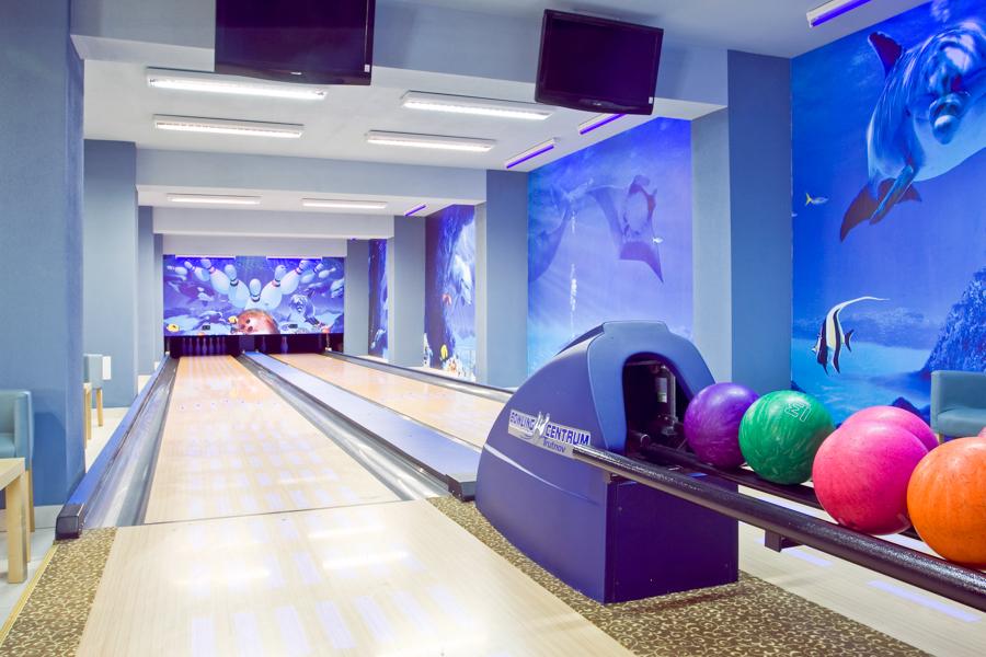 hotel-mieszko-bowling-zieleniec-1
