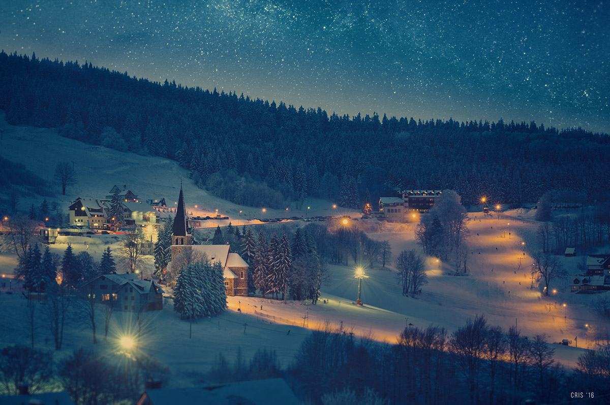 nocne-jazdy-zieleniec-w-nocy-07