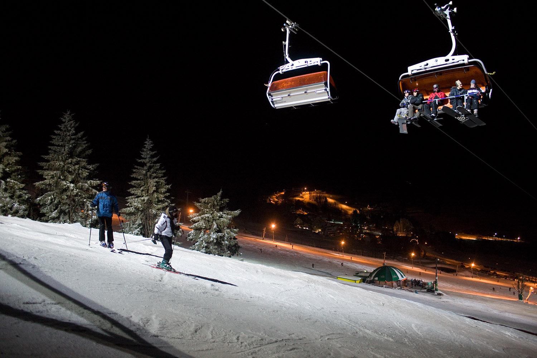 nocne-jazdy-zieleniec-winterpol-01