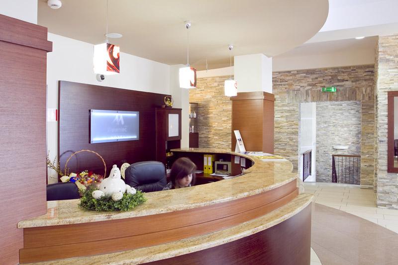 hotel-zieleniec-noclegi-11