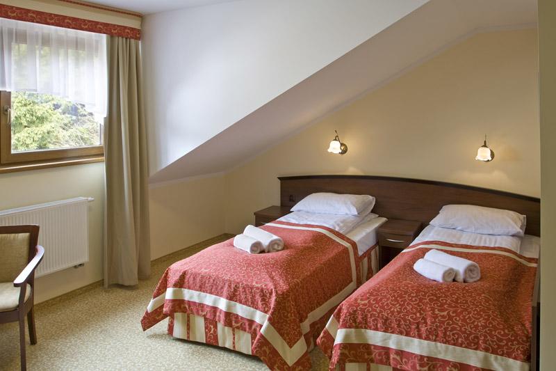 hotel-zieleniec-noclegi-2