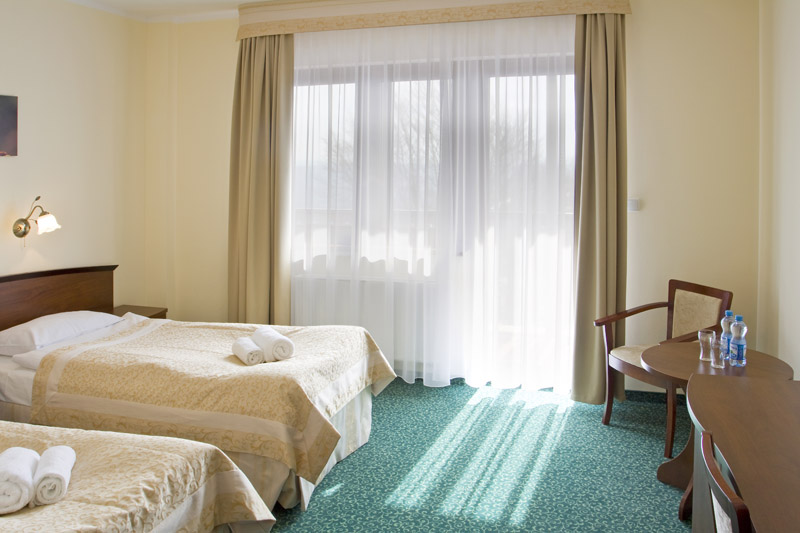 hotel-zieleniec-noclegi-5