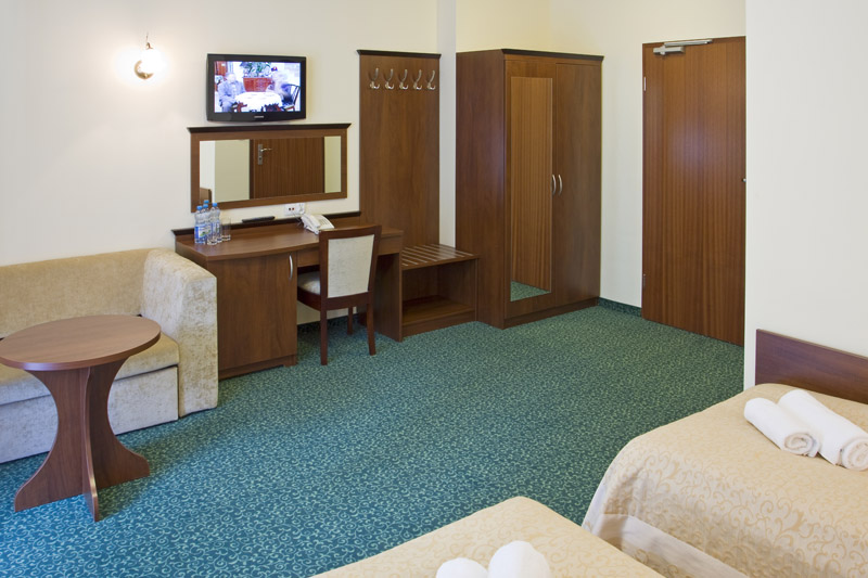 hotel-zieleniec-noclegi-6