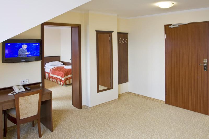 hotel-zieleniec-noclegi-7