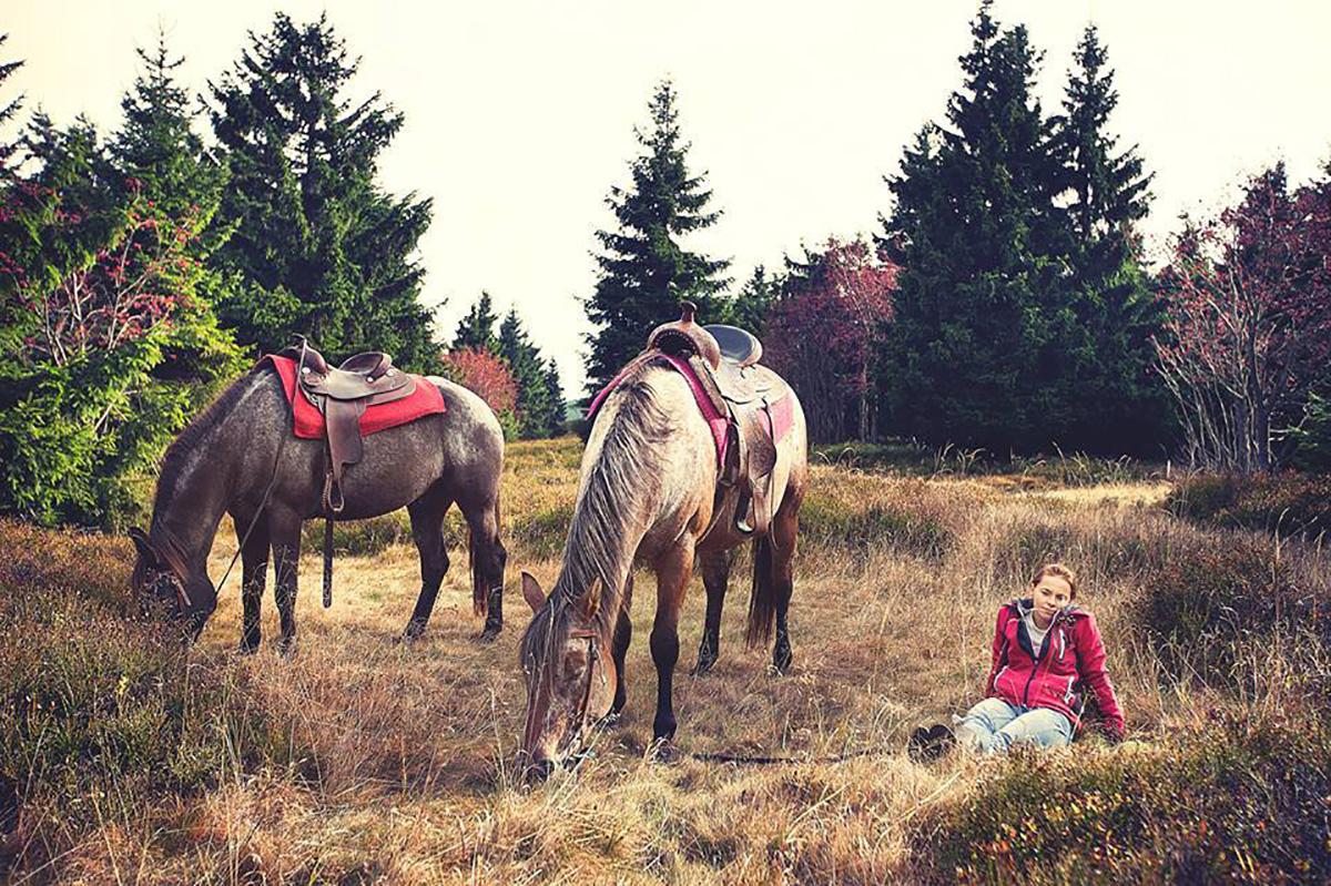 rancho-gryglowka-zieleniec-konie-04