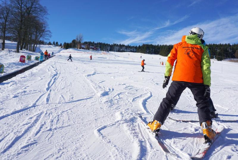 t&t-szkola-narciarska-zieleniec-6