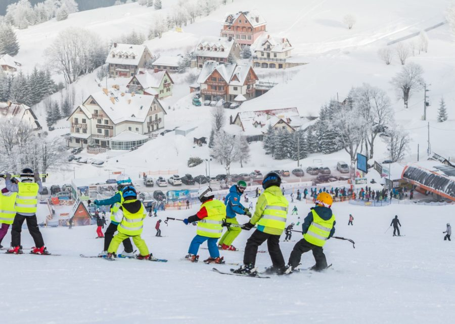 akademicka-szkola-narciarstwa-snowboardu-zieleniec-4