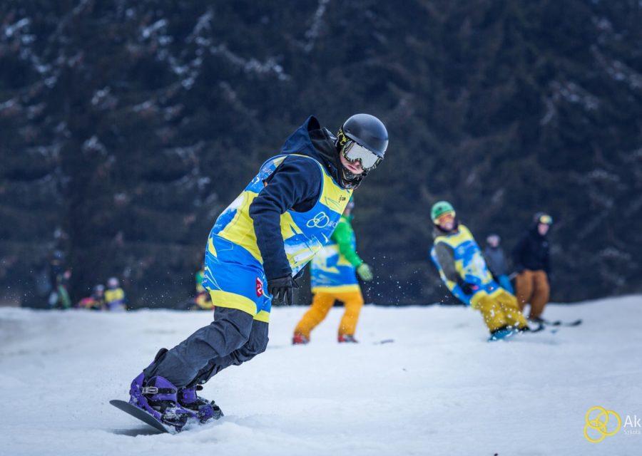 akademicka-szkola-narciarstwa-snowboardu-zieleniec-6