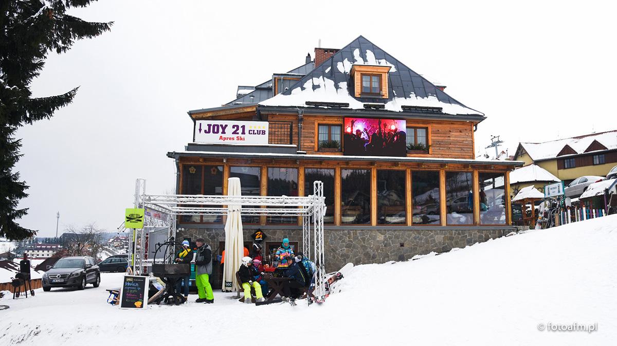 apres-ski-zieleniec-03