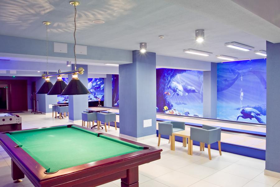 hotel-mieszko-bowling-zieleniec-3