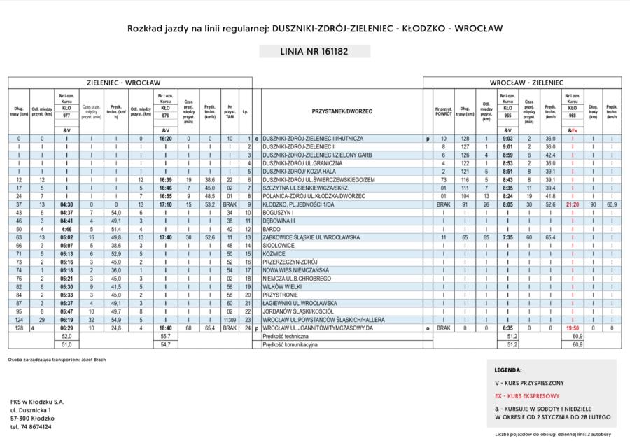 skibus-rozklad-2017-2018