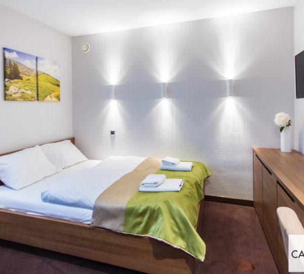 Villa-Cam-in-Ski-noclegi-zieleniec-4