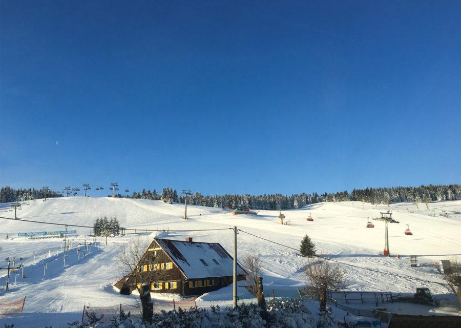 adam-ski-noclegi-zieleniec-pensjonat-3