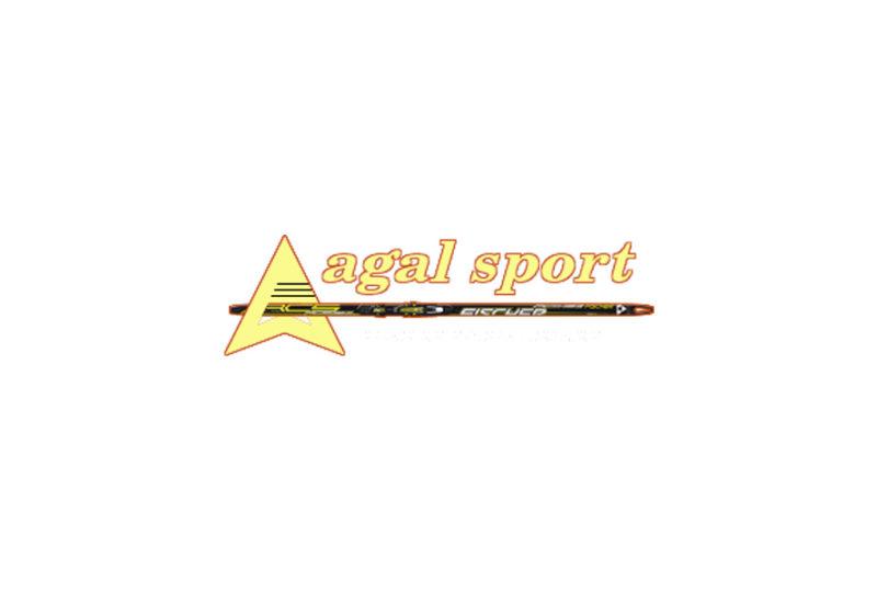 agal-logo