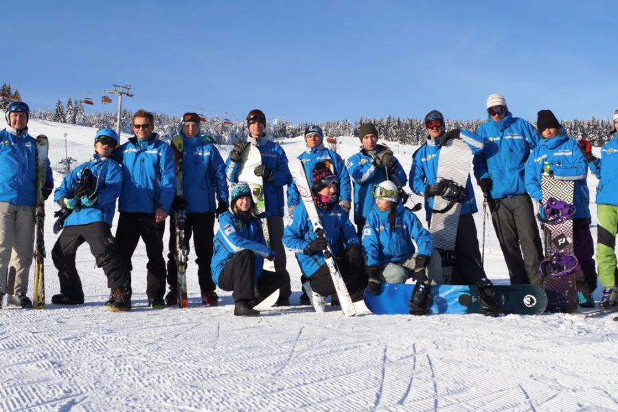 centrum-szkolenia-ski-snow-bartus-zieleniec-szkoly-1