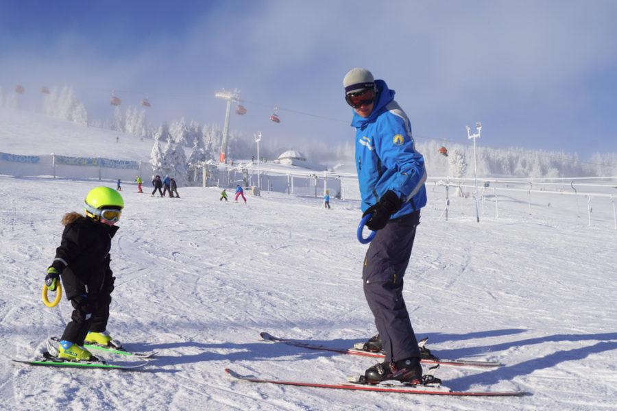 centrum-szkolenia-ski-snow-bartus-zieleniec-szkoly-3