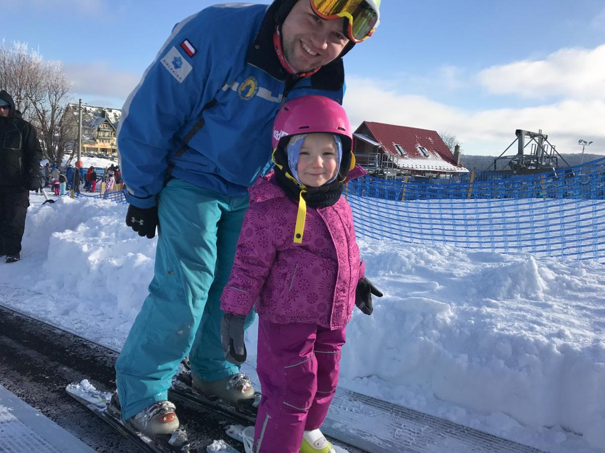 centrum-szkolenia-ski-snow-bartus-zieleniec-szkoly-4