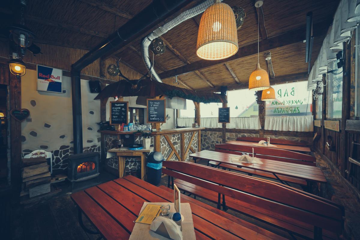 grill-bar-jakubcowka-zieleniec-gastronomia-011