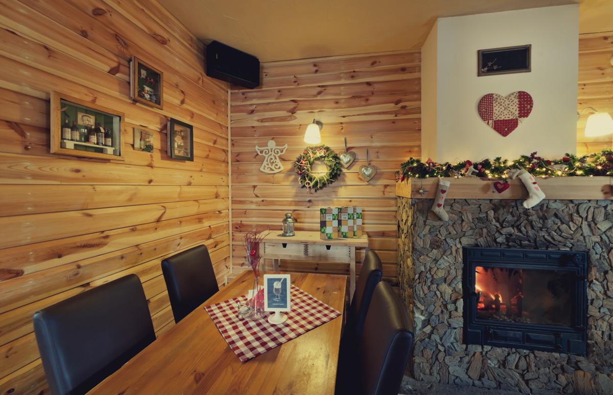 grill-bar-jakubcowka-zieleniec-gastronomia-014