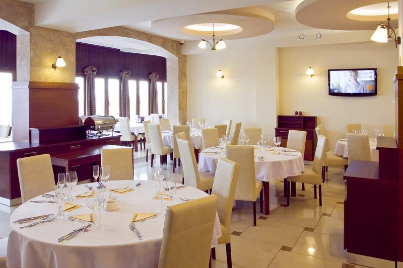 hotel-zieleniec-noclegi-4