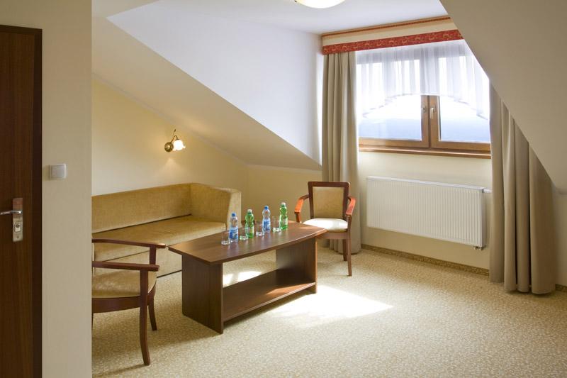 hotel-zieleniec-noclegi-8