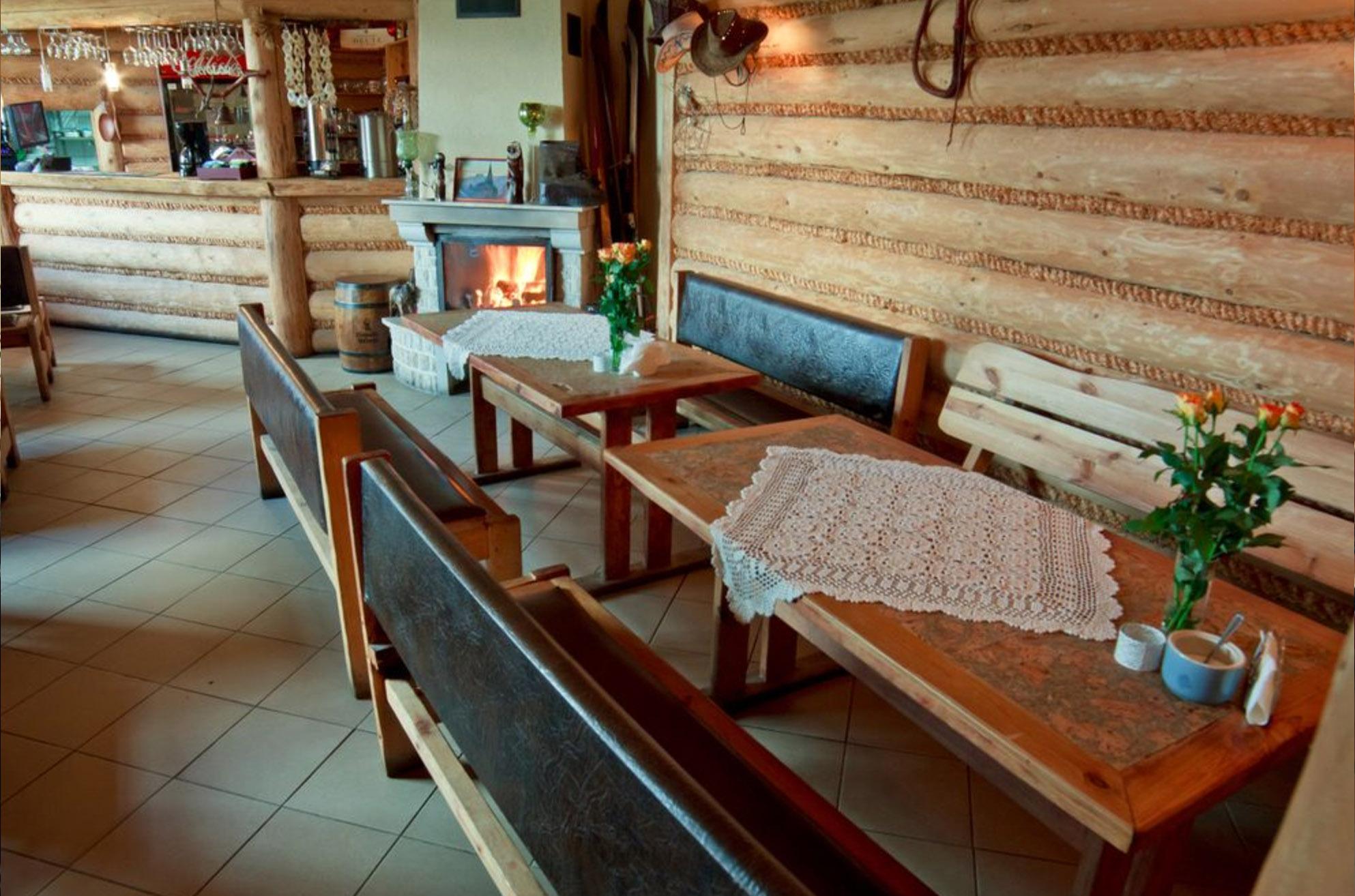 karczma-gryglowka-zieleniec-gastronomia-01