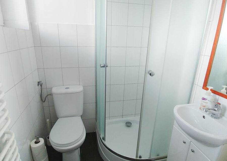 lesne-apartamenty-zieleniec-noclegi-2