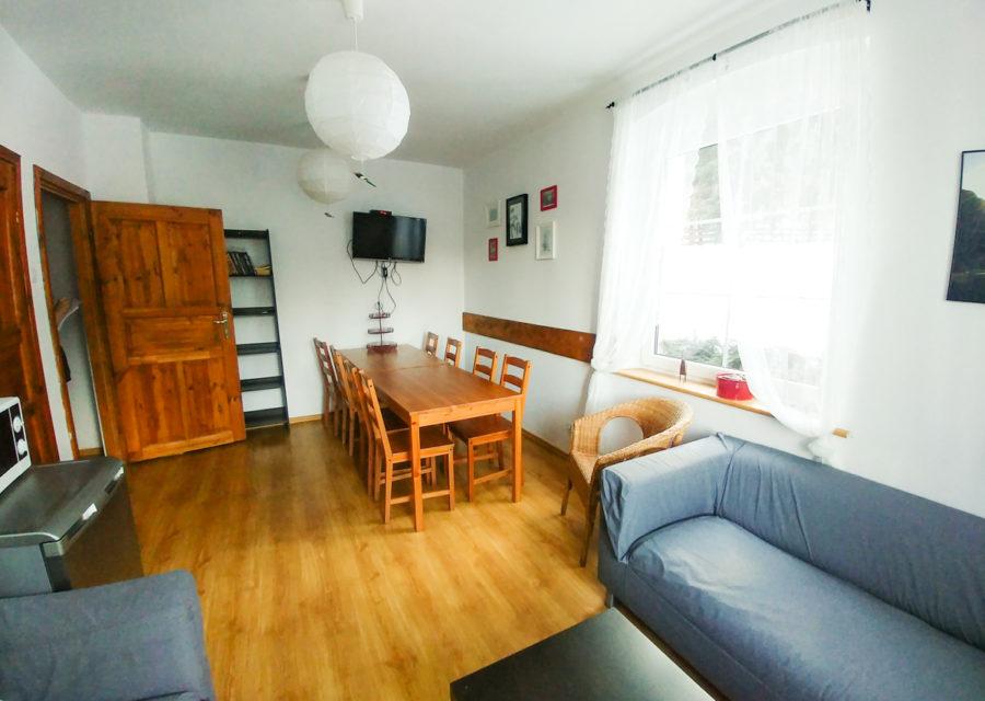 lesne-apartamenty-zieleniec-noclegi-4
