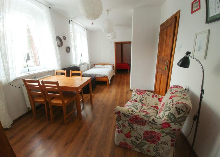 lesne-apartamenty-zieleniec-noclegi-6