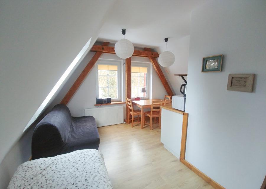 lesne-apartamenty-zieleniec-noclegi-7