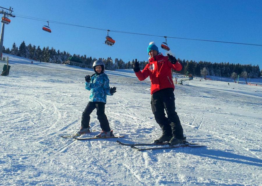 lider-ski-szkolka-zieleniec-1