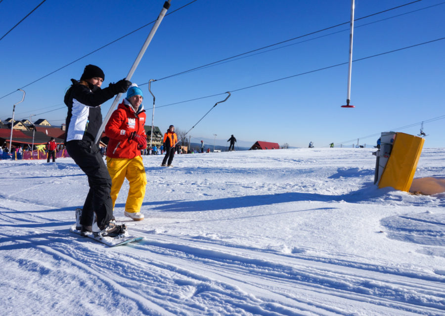 lider-ski-szkolka-zieleniec-2
