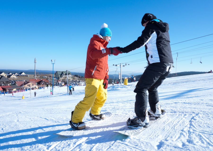 lider-ski-szkolka-zieleniec-3