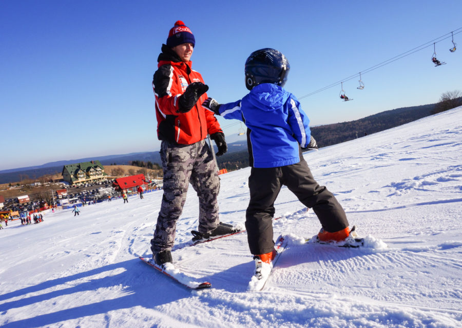 lider-ski-szkolka-zieleniec-4