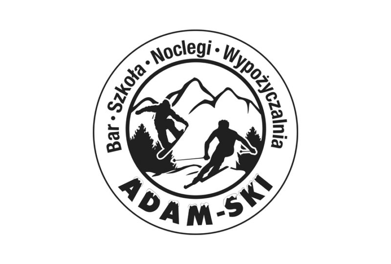 logo-adamski