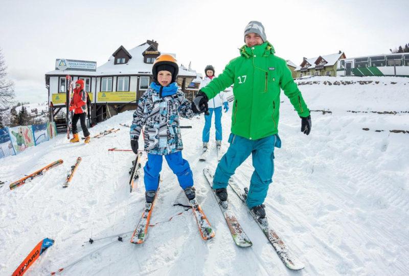 mieszko-szkola-narciarstwa-snowboard-zieleniec-3