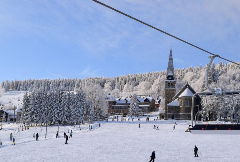mieszko-szkola-narciarstwa-snowboard-zieleniec-5