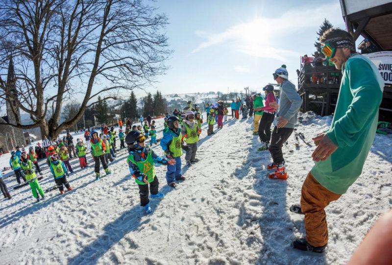 mieszko-szkola-narciarstwa-snowboard-zieleniec-6