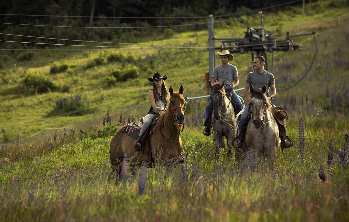 rancho-gryglowka-zieleniec-konie-03