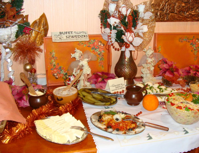restauracja-agal-13