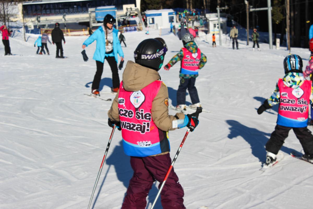 ski-team-zieleniec-wypozyczalnia-szkolka-11