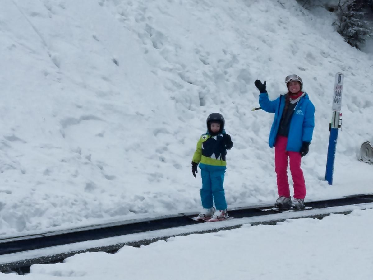 ski-team-zieleniec-wypozyczalnia-szkolka-3