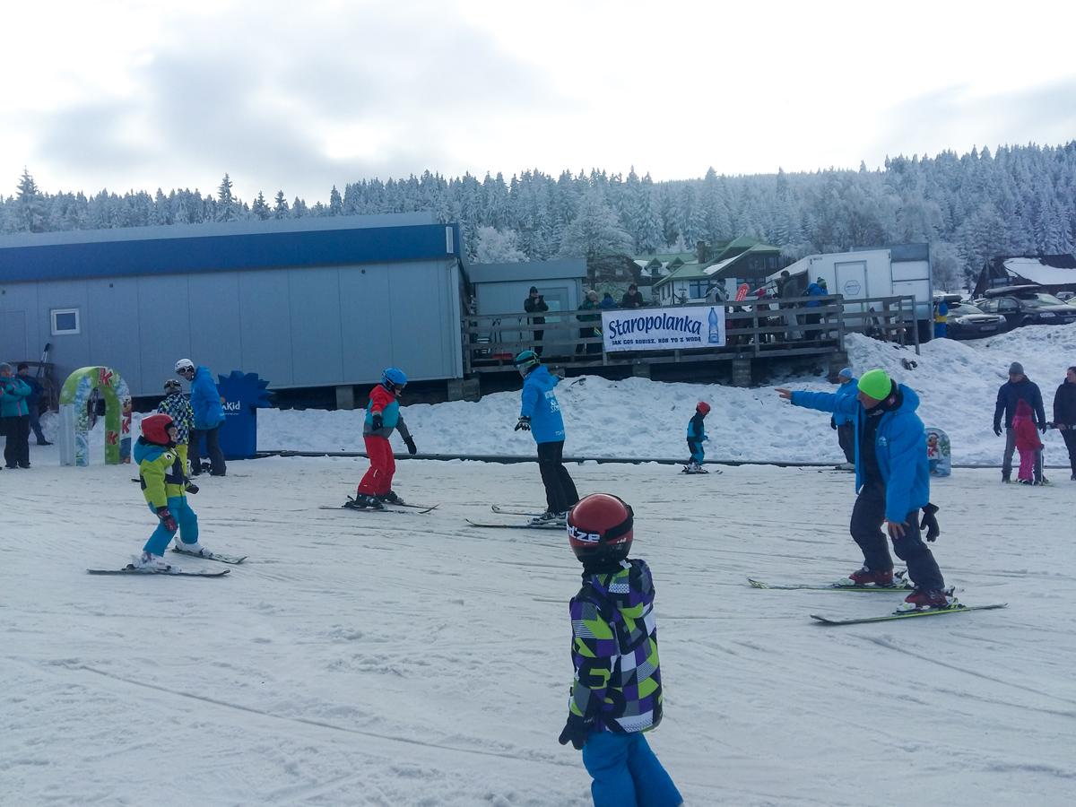 ski-team-zieleniec-wypozyczalnia-szkolka-4