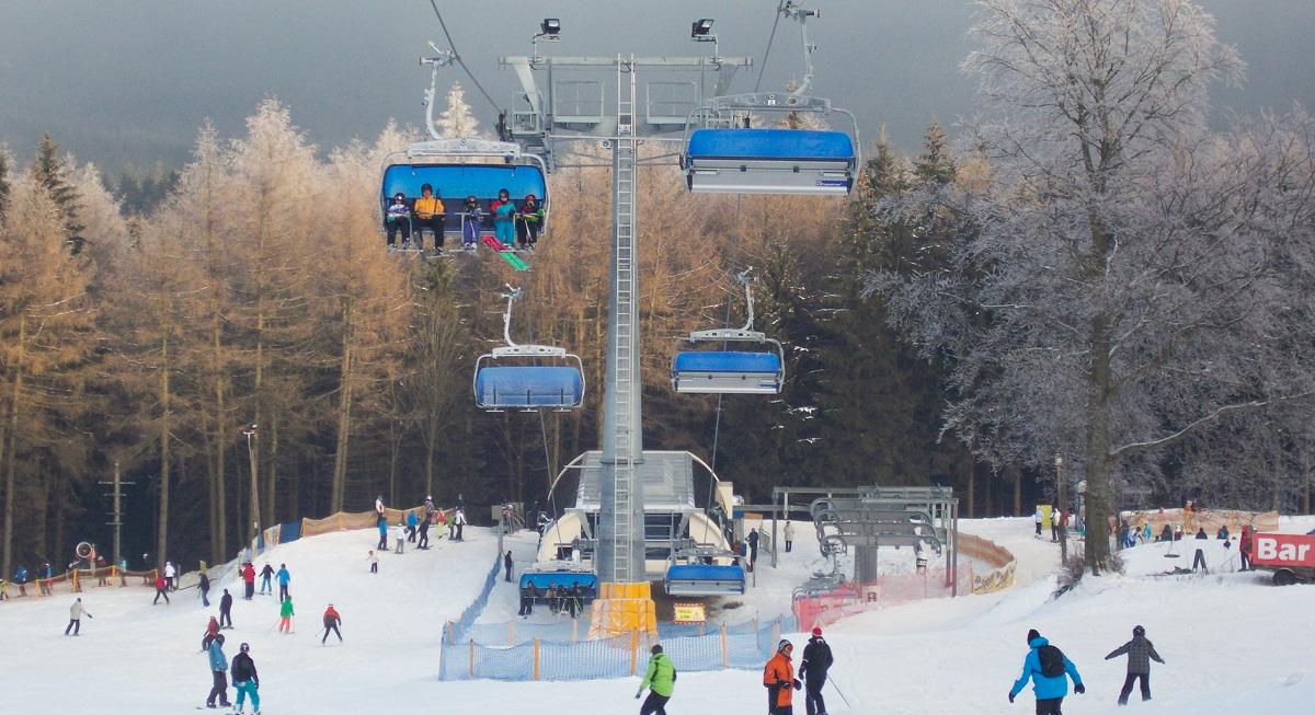 ski-team-zieleniec-wypozyczalnia-szkolka-8