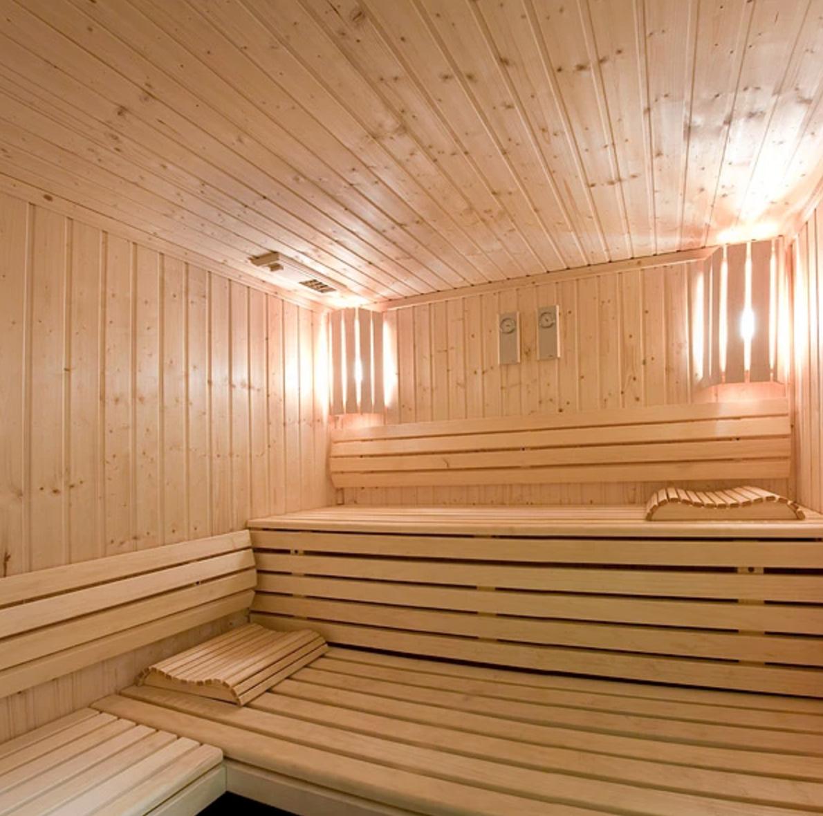 snow-house-noclegi-zieleniec-02
