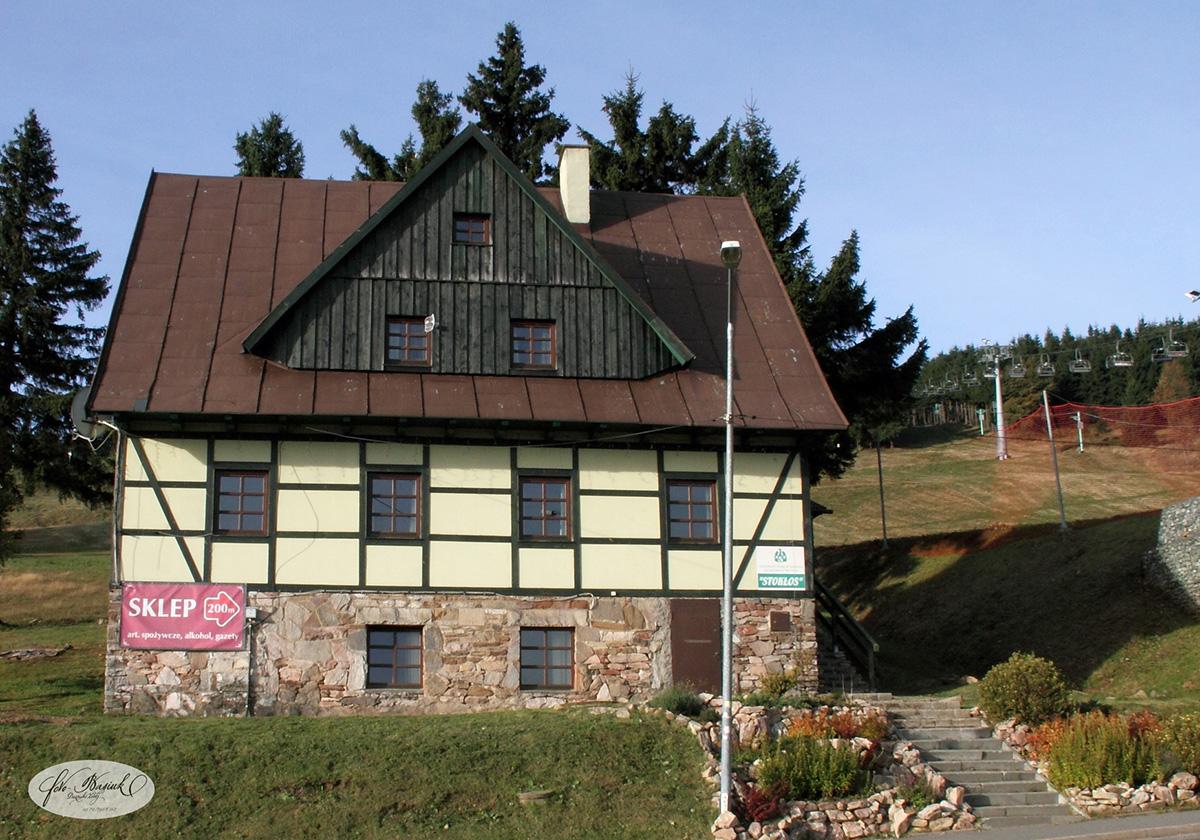 stoklos-noclegi-zieleniec-012