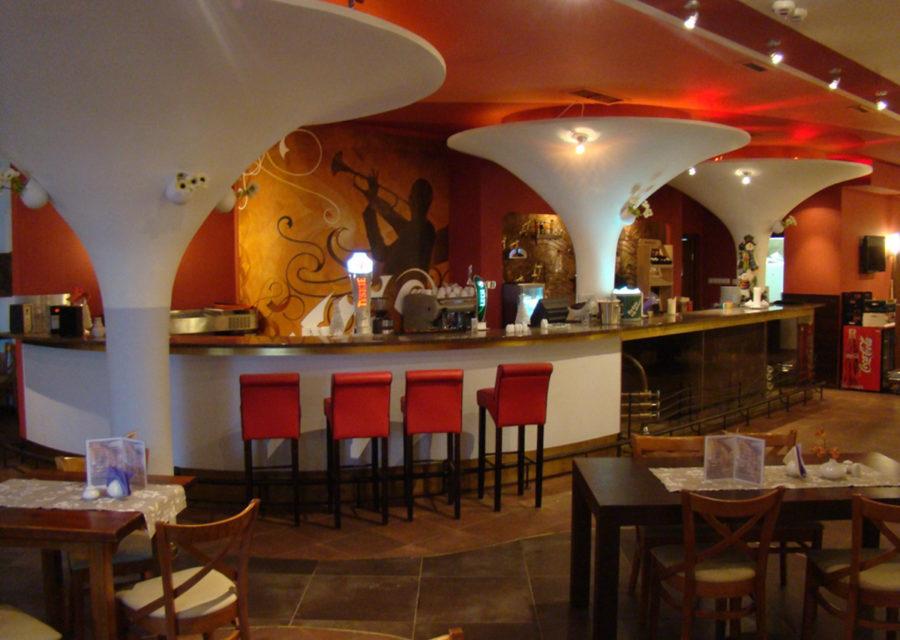 szarotka-music-bar-zieleniec-2