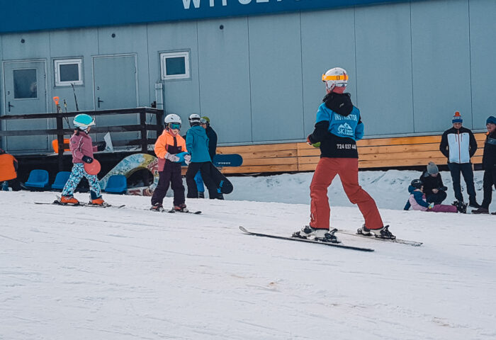 szkola-skiteam-zieleniec-211