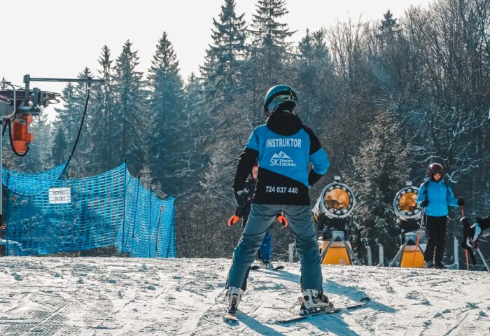 szkola-skiteam-zieleniec-214