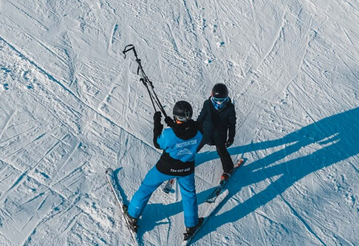 szkola-skiteam-zieleniec-215
